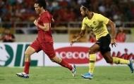 Không Tuấn Anh, Việt Nam ra sân với hàng tiền vệ nào trước Indonesia?