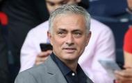 Fan Quỷ đỏ: 'Mourinho đã đúng hoàn toàn trong cách dùng cậu ấy'