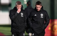 Man Utd cần làm gì để cản bước Liverpool 'hùng mạnh'?