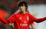 NHM phẫn nộ khi Man Utd bỏ qua Felix để tin vào ngôi sao khác