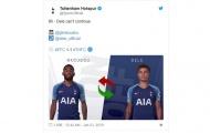 Bạn đã biết bí mật đằng sau sự sụp đổ của Tottenham từ đầu năm 2019?