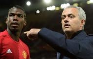 Man Utd và 7 quyết định thất bại nhất sau thời kỳ Sir Alex Ferguson
