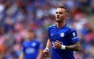 Bộ sậu Solskjaer đồng loạt bày tỏ thái độ với 'mục tiêu số một' của Man Utd