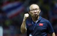 Thầy Park đã biến ĐT Việt Nam thành 'độc cô cầu bại' ở ĐNA như thế nào?