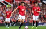 Fan Man Utd bất mãn với Solskjaer: 'Đó là phòng thay đồ vô tổ chức'