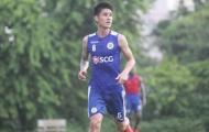 CLB Hà Nội chuẩn bị gia hạn hợp đồng với cựu sao ĐT Việt Nam