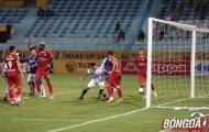 Hà Nội FC mất quân trước trận chung kết Cup Quốc gia 2019