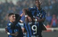 'Hiện tượng' Serie A tiến thêm một bước trên đường chinh phục bóng đá Ý