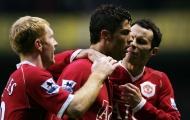 Ronaldo: Thật ngu khi không học hỏi từ những người đó!