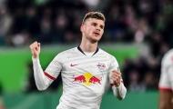 Thua trận trước Bournemouth, Man Utd nhận tin vui từ nước Đức