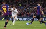 NÓNG: Sếp lớn Inter lên tiếng, thương vụ 'siêu bom' 173 triệu của Barca sáng tỏ!