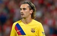 Rồi tiền cũng đâu cứu được Barca với Real?