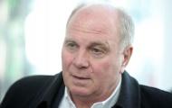 Đã rõ! Sếp lớn Bayern ấn định thời gian bổ nhiệm HLV mới