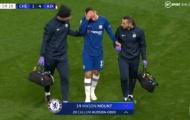 CĐV Chelsea: 'Quá sốc! Cậu ta chẳng làm nên trò trống gì'