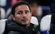 Hòa kịch tính, Lampard nói lời thật lòng về các CĐV Chelsea bỏ về sớm