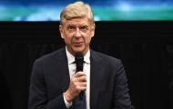 NÓNG! Wenger sẵn sàng tái xuất, 'cướp' ghế nóng của Mourinho