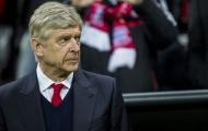 'Giáo sư' đến, liệu Bayern có thể mơ mộng về thành công?