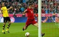 Đấu Bayern, Dortmund cần lo sợ 'con quái vật' do chính mình tạo ra