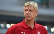XONG! Wenger lên tiếng, câu chuyện đến Bayern ngã ngũ