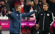 Giúp Bayern vượt qua khủng hoảng, tương lai xán lạn mở ra với 'kẻ đóng thế'