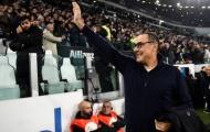 Những ai đang được hưởng lợi khi Ronaldo nổi nóng ở trận gặp AC Milan?