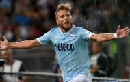 'Nếu giữ phong độ này, cầu thủ Ý đó có thể cạnh tranh Quả bóng vàng'