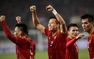 Ông Hải 'lơ': Cứ đá thế này, ĐT Việt Nam hạ gục Thái Lan 2-0 tại Mỹ Đình