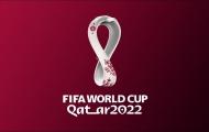 Bạn đã nắm rõ thể thức vòng loại World Cup 2022 khu vực Châu Á?