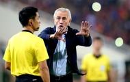 HLV UAE: Lẽ ra chúng ta đã không thua ĐT Việt Nam, nếu...