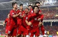 'Chúng ta có cầu thủ hay nhưng không còn những người kiệt xuất như Quang Hải,...'
