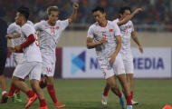Không phải Tuấn Anh, báo Thái chỉ ra cầu thủ đáng sợ nhất của Việt Nam