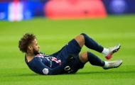 'Cục tiền' 222 triệu của PSG thi đấu ra sao trong ngày tái xuất trước Lille?