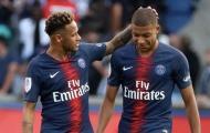 Paris Saint-Germain đang để mất những cầu thủ xuất sắc nhất?