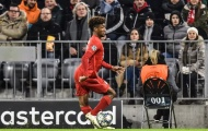 CHOÁNG! Sao Bayern chấn thương ghê rợn, NHM không khỏi xót xa