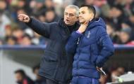 Thua Bayern, Mourinho phát biểu chấn động về 1 cầu thủ Tottenham