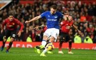 Nhận định Man United vs Everton: Chiến thắng sít sao và 3 điểm cho Quỷ đỏ?