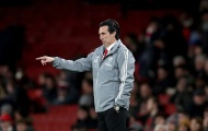 Pep Guardiola đăng đàn, nói thẳng lý do thật sự Arsenal sa thải Emery