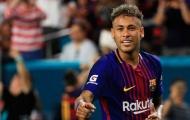 5 thương vụ tốt nhất của Barca trong 1 thập niên qua