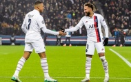 Neymar: 'Tại sao tôi phải rời PSG?'