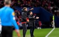 'Ăn chơi không quên nhiệm vụ', HLV PSG cảnh báo học trò sau khi vô địch mùa đông
