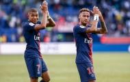 'Neymar mất phong độ còn tôi thì vô địch World Cup...'