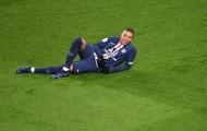 9 cái nhất của Ligue 1 năm 2019: Neymar mất tích, 'máy qua người' ảo hơn Messi