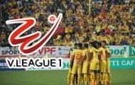 Top 10 CLB có sức hút 'khủng' nhất ĐNA: V-League đóng góp 1 cái tên