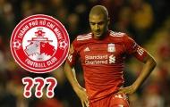 NÓNG: CLB TP.HCM chốt hạ thương vụ chiêu mộ cựu sao Liverpool
