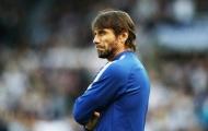 CHOÁNG: Tiền đền bù của Chelsea cho Conte bỏ xa con số M.U phải trả Mourinho