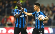 """""""Không phải Ronaldo, Lukaku, đây mới là cái tên quyết định ngôi vô địch Serie A"""""""
