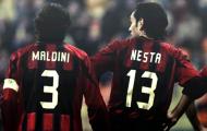 'AC Milan cần trở lại đẳng cấp vốn có của họ'