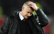 Báo động đỏ, Man United gặp cơn 'đại khủng hoảng' chưa từng có!