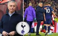 Gạt Piatek, người cũ giục Mourinho và Spurs 'phá két' vì ngôi sao này