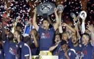 'Bom xịt' tuyên bố đanh thép: 'Rời Chelsea về Monaco không phải bước lùi sự nghiệp'